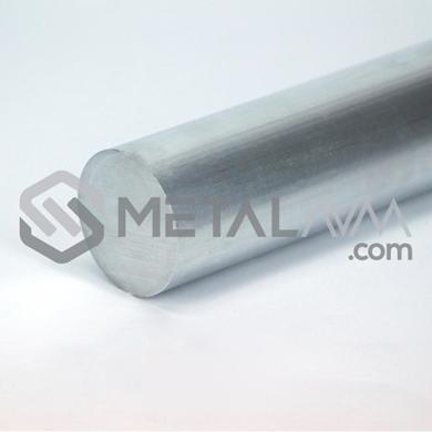 Alüminyum Çubuk 90 mm