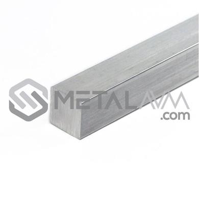 Alüminyum Kare 40x40 mm