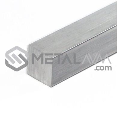 Alüminyum Kare 70x70 mm