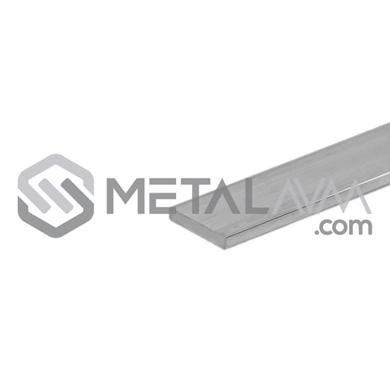 Alüminyum Lama 10x40