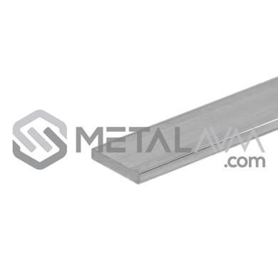 Alüminyum Lama 10x60