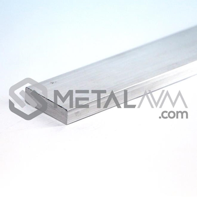 Alüminyum Lama 15x30