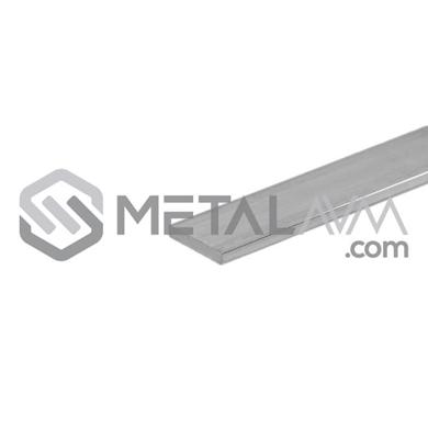 Alüminyum Lama 5x50