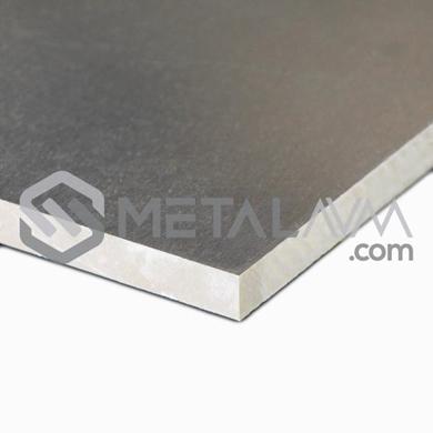 Alüminyum Plaka 15 mm