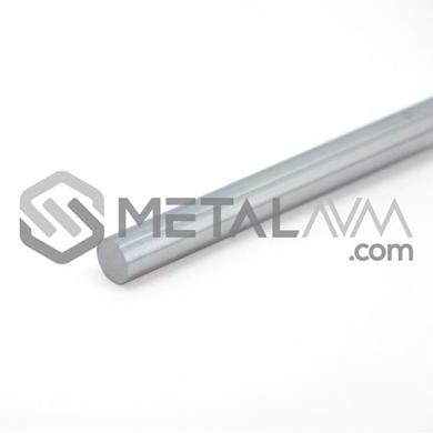Civa Çeliği (1.2210)  15,00 mm