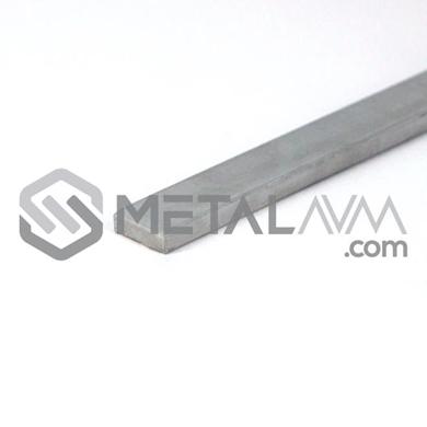 Paslanmaz Lama 10x40 mm