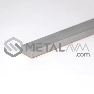Paslanmaz Lama 15x40 mm