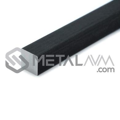 Spezial K (1.2080) Kare 40x40 mm